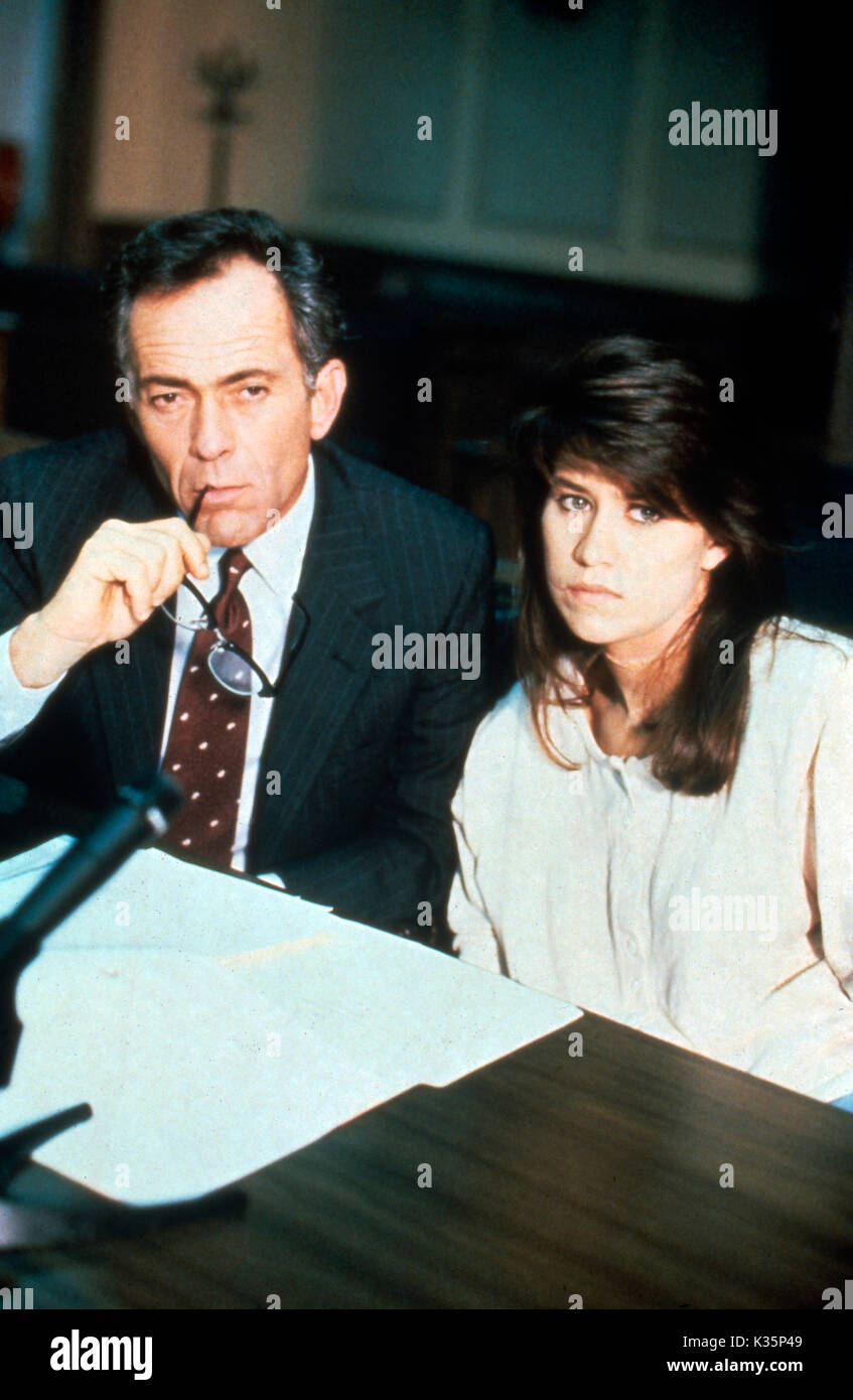Markowitz Stock Photos & Markowitz Stock Images - Alamy A Cry For Help The Tracey Thurman Story