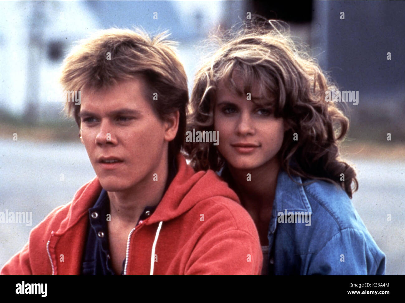 footloose dating Find someone for the new you someone who shares not just the same lifestyle but also the same life-story.