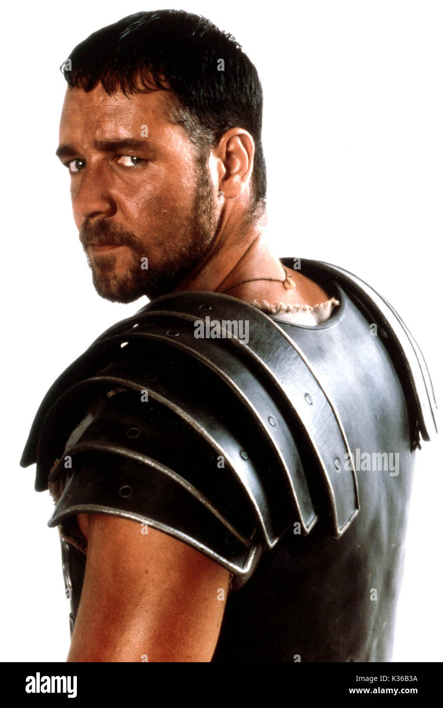 gladiator dating Hearing his then one-year-old daughter calling for him over the cheers of the  studio audience remains his proudest moment on gladiators.