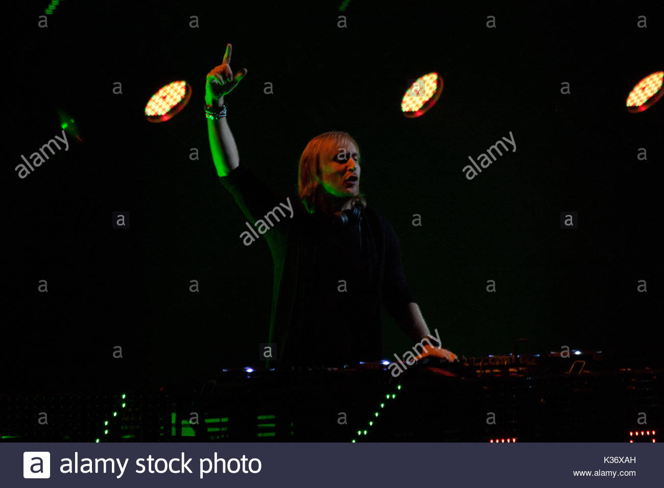 House quetta stock photos house quetta stock images alamy for American house music