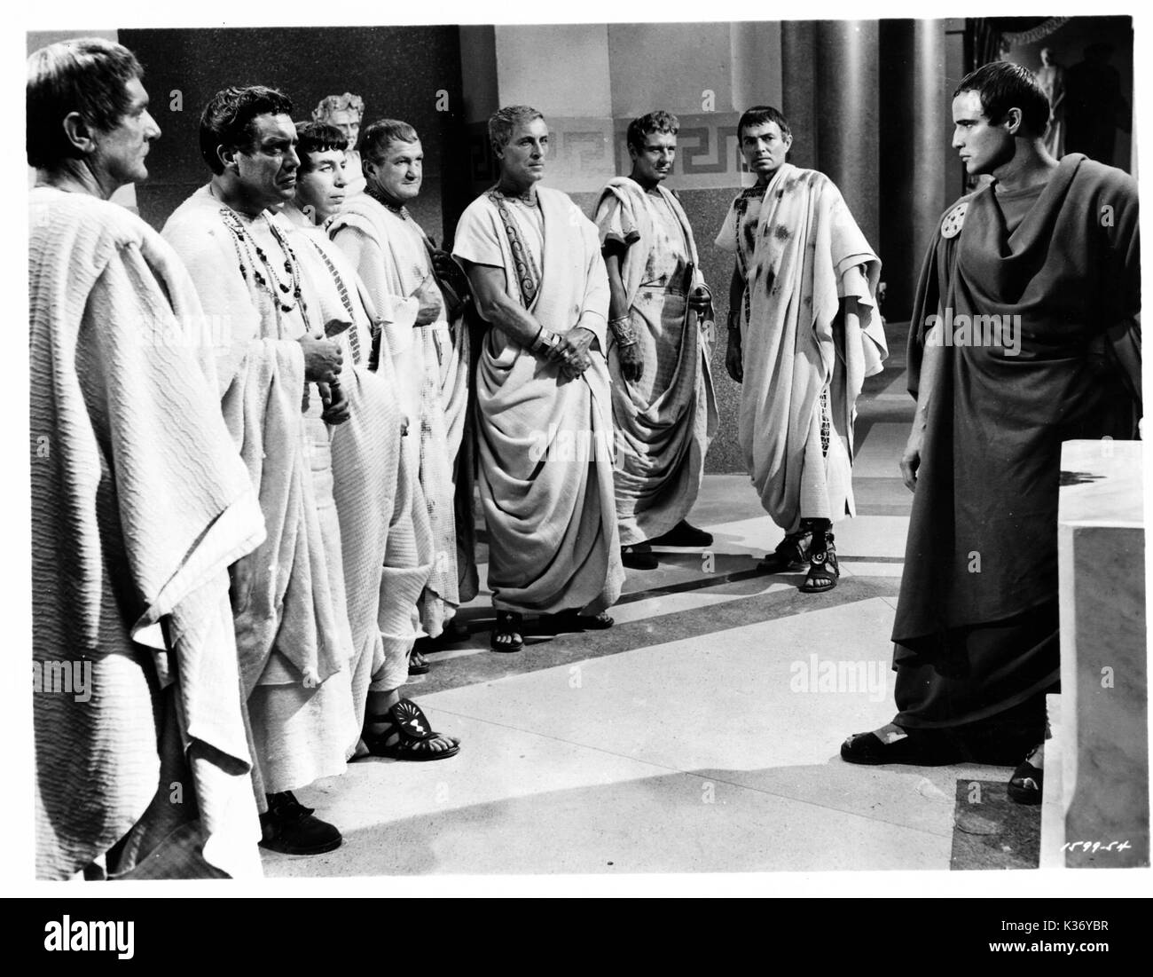 julius caesar brutus cassius who Casca explains to brutus and cassius that shouting they heard was caused by caesar's thrice refusal of a crown offered to him by antony (though confusing, the commoners rejoiced that he had refused it for it indicated he is a noble man.