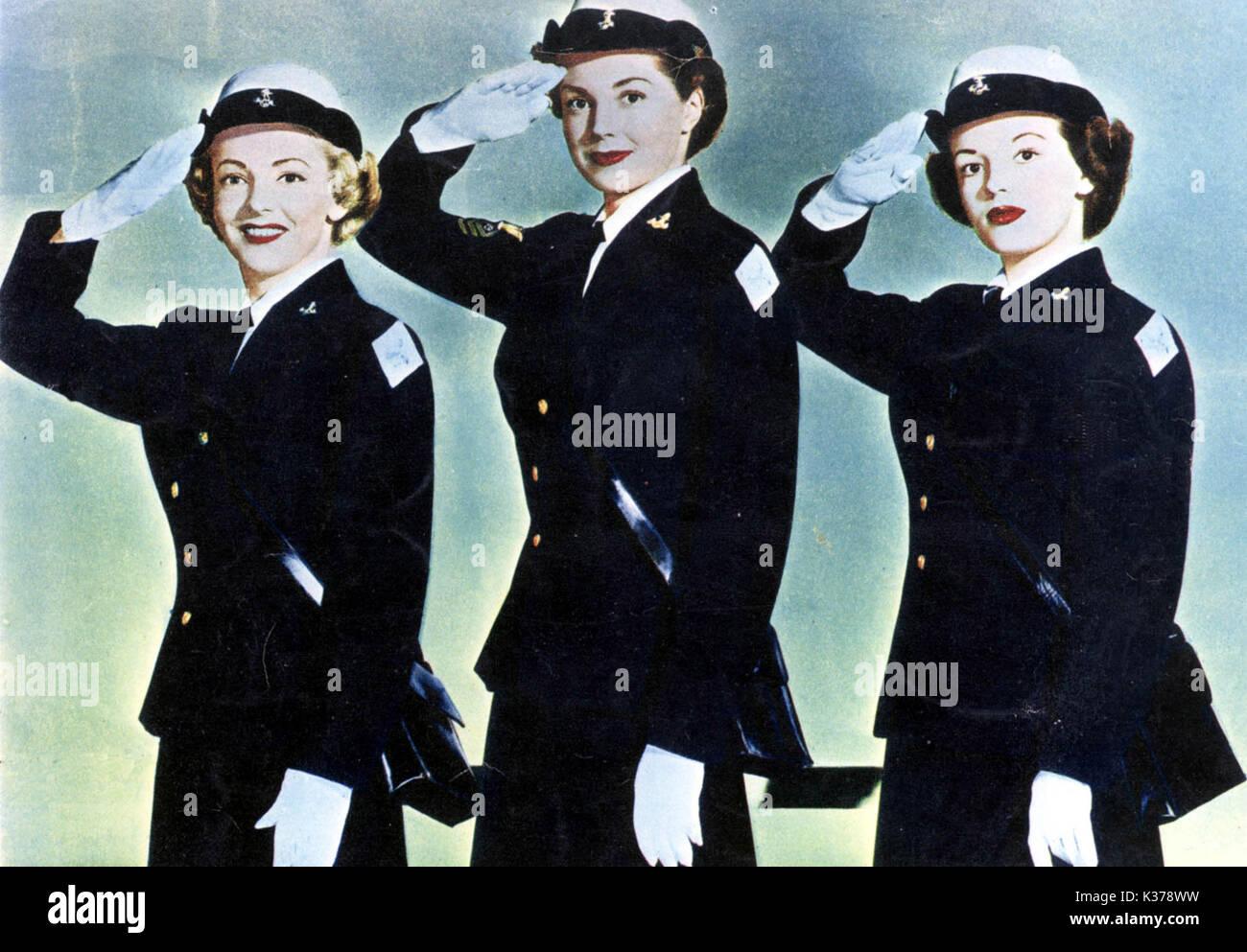 Pearl Mackie,Sarah Michelle Gellar Erotic video Betty Cuthbert 4 Olympic medals,Hana Maria Pravda