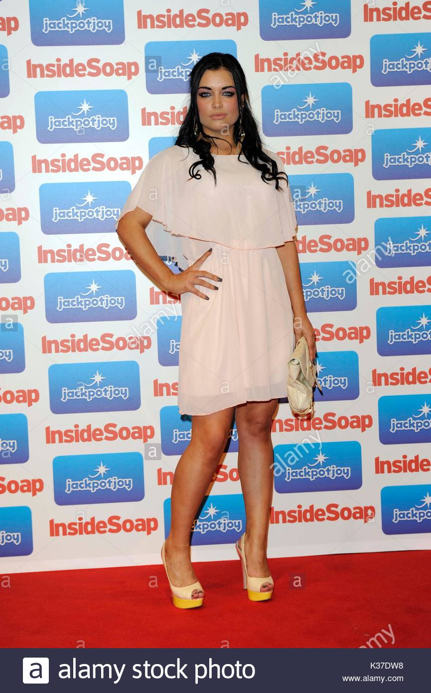 Celebrites Shona Mcgarty nude (22 foto and video), Sexy, Hot, Selfie, legs 2006