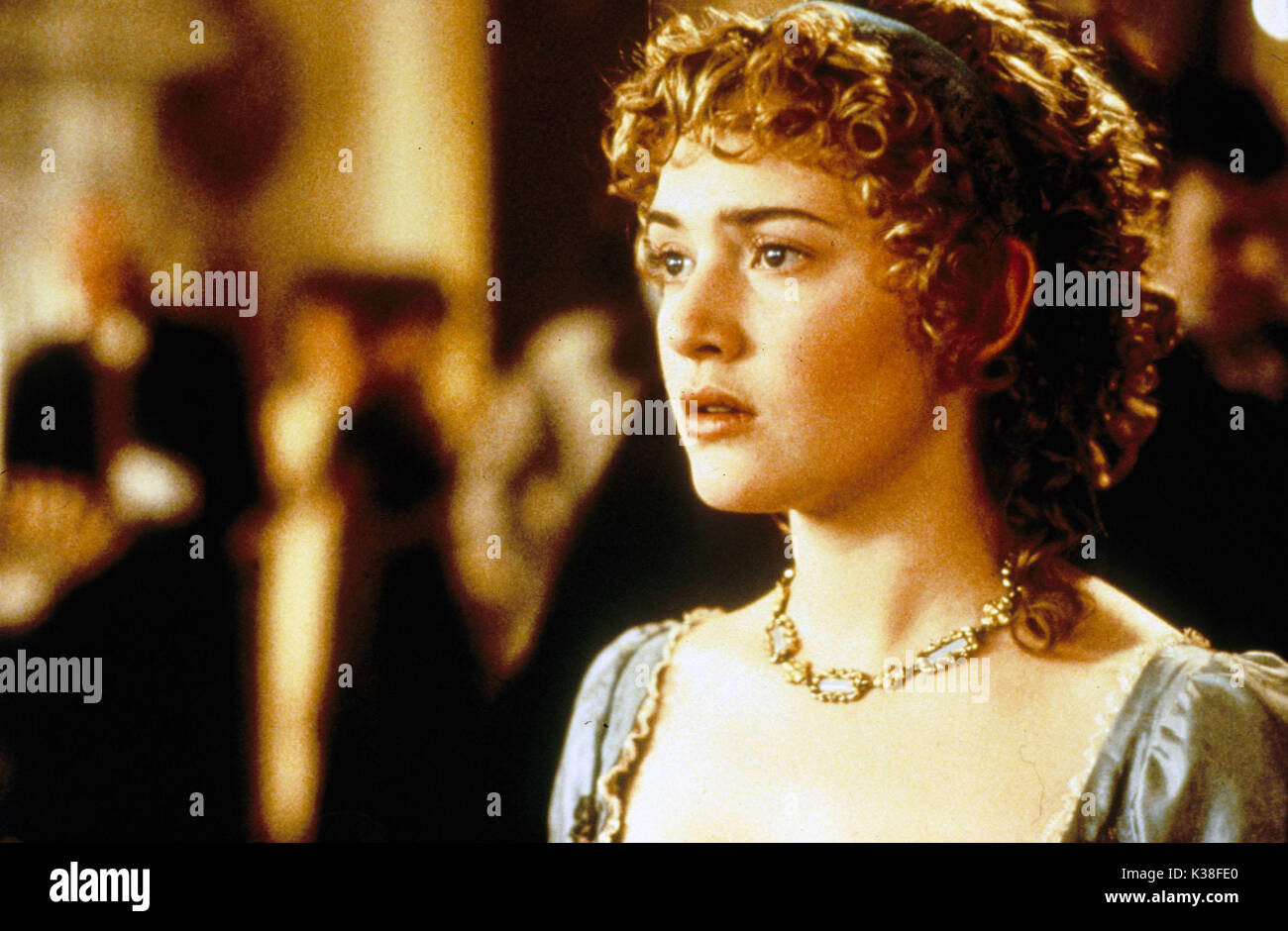 a review on sense and sensibility directed by ang lee This item:sense and sensibility [dvd] [1996] by emma thompson dvd £399   the director, an inspired choice, is taiwan-born ang lee, who brings the same  exquisite taste and  would you like to see more reviews about this item.