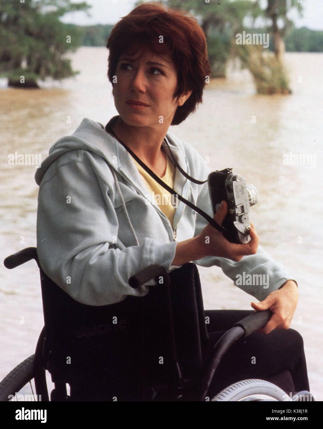 The movie 1992 stock photos the movie 1992 stock images for Passion fish movie