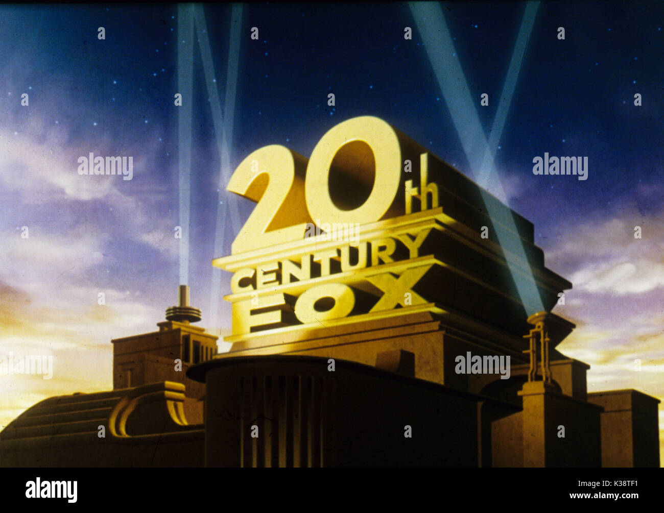 History of photography - Wikipedia 20th century fox inside the photo archive