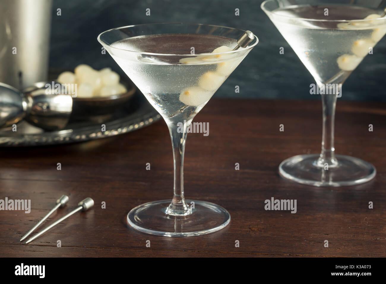 recipe: gibson vs martini [31]