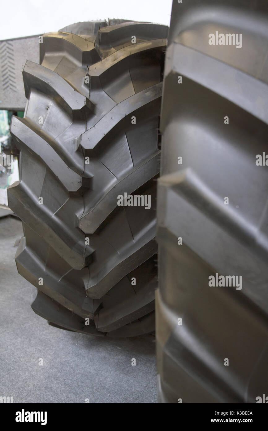closeup of truck wheel stock photos closeup of truck wheel stock images alamy. Black Bedroom Furniture Sets. Home Design Ideas