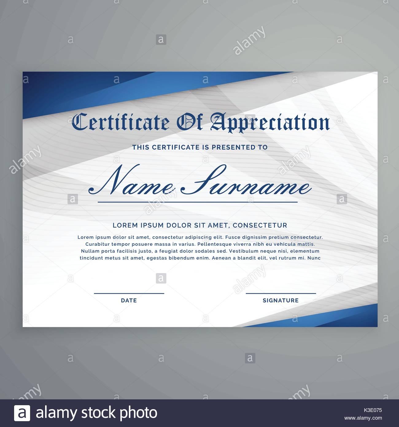 Certificate Templates Uk Mandegarfo