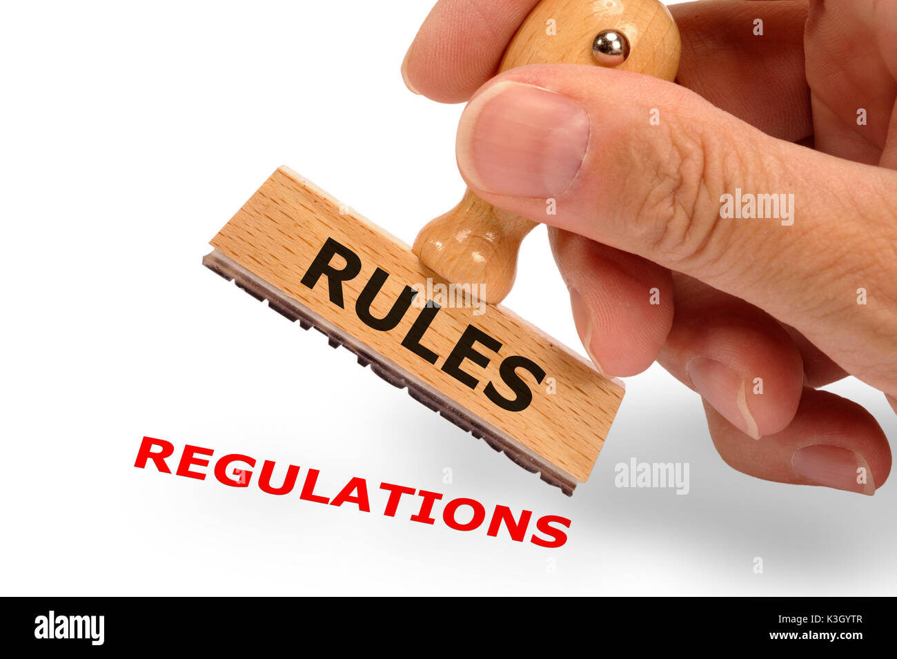 rules and regulations on student conduct 200020 rules of procedures in student or student organization conduct matters 200025 equity resolution process for resolving complaints of harassment, sexual misconduct and other forms of discrimination against a student or student organization.