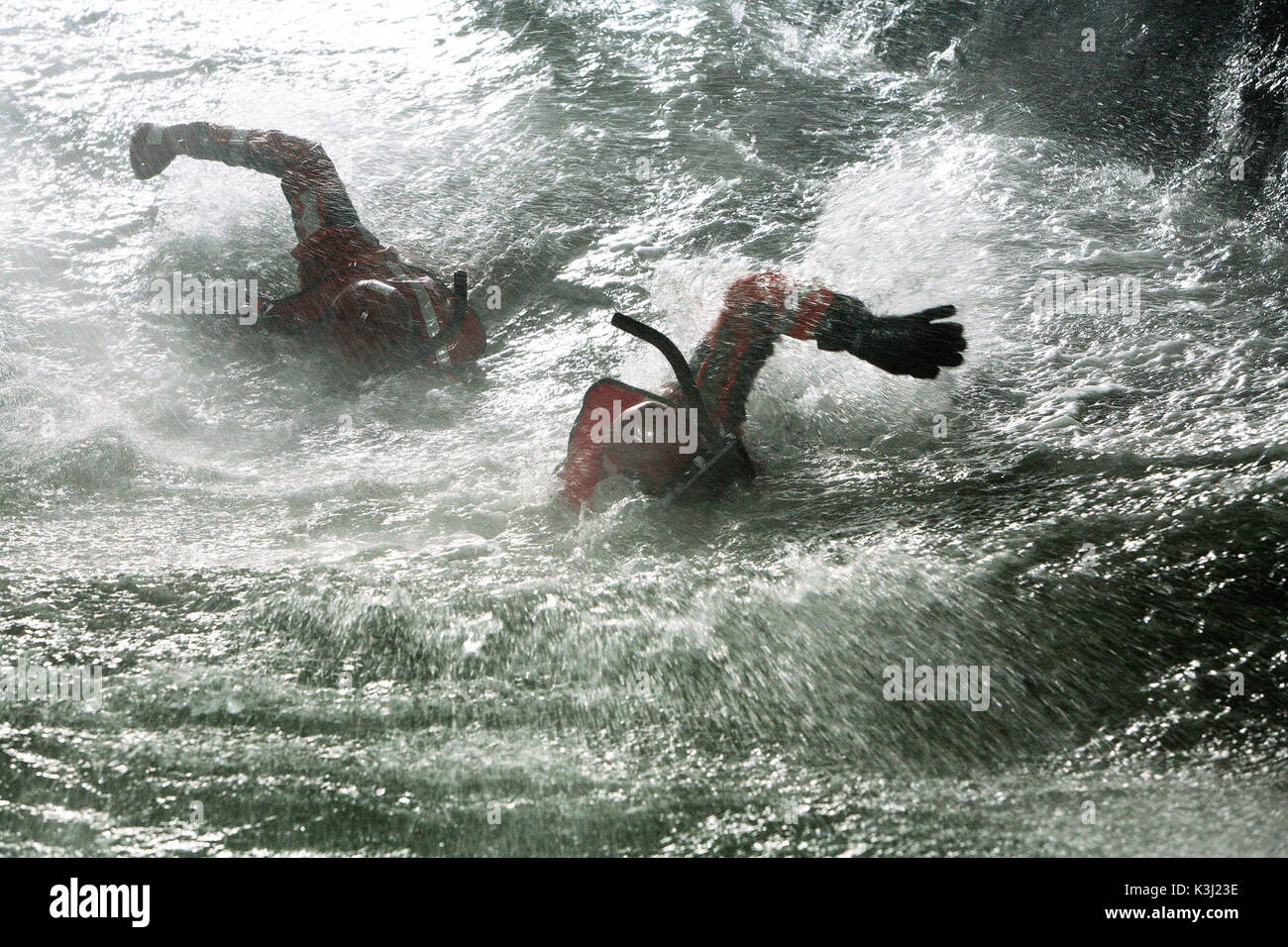 Rescue Swimmer Stock Photos Amp Rescue Swimmer Stock Images