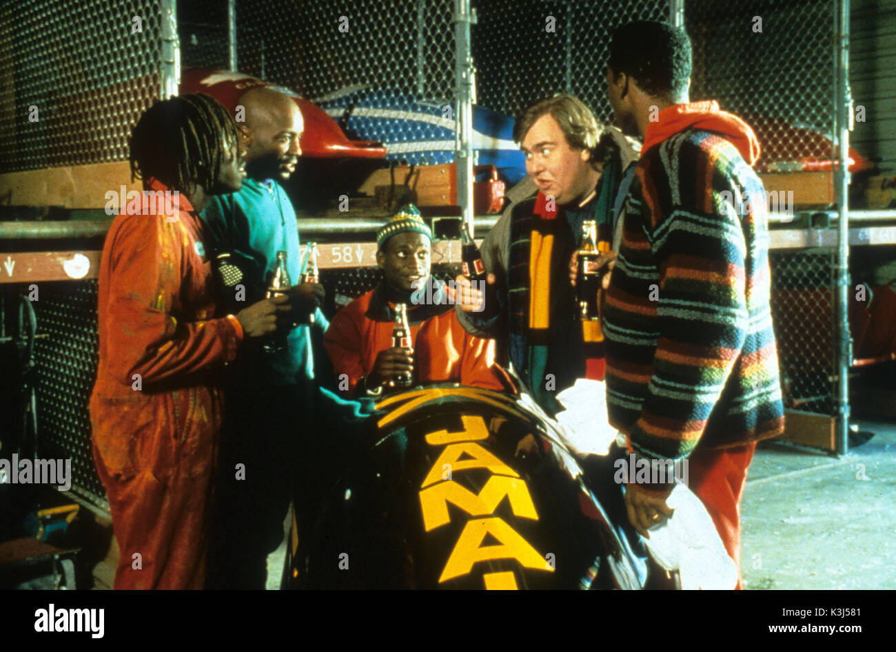 Cool Runnings Stock Photos & Cool Runnings Stock Images ...