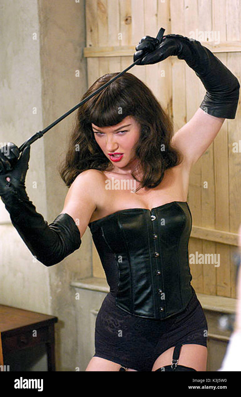 Betty Page Stock Photos Amp Betty Page Stock Images Alamy