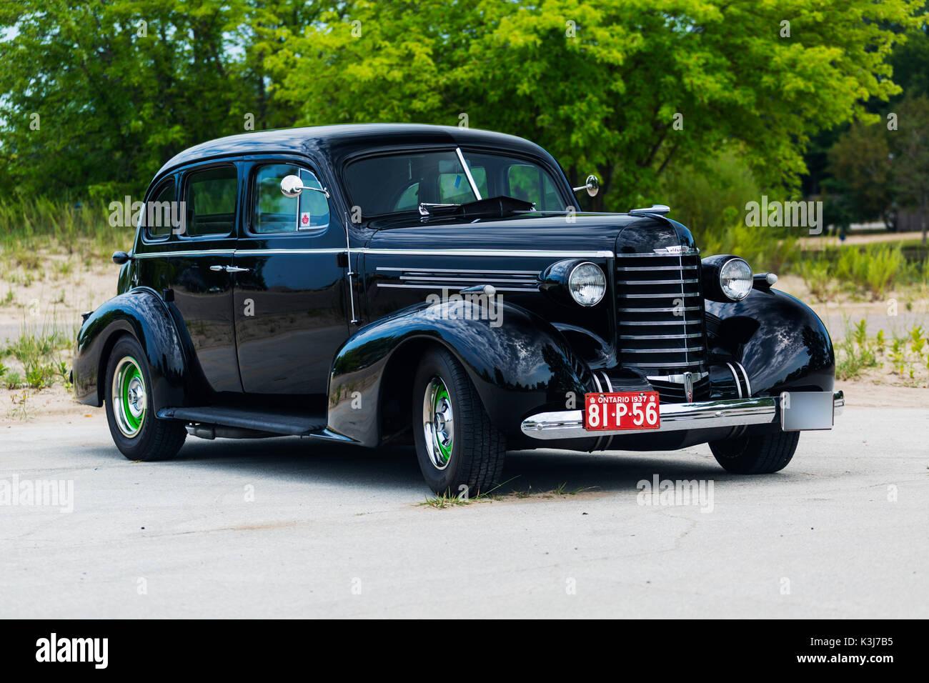 Image result for 1937 oldsmobile
