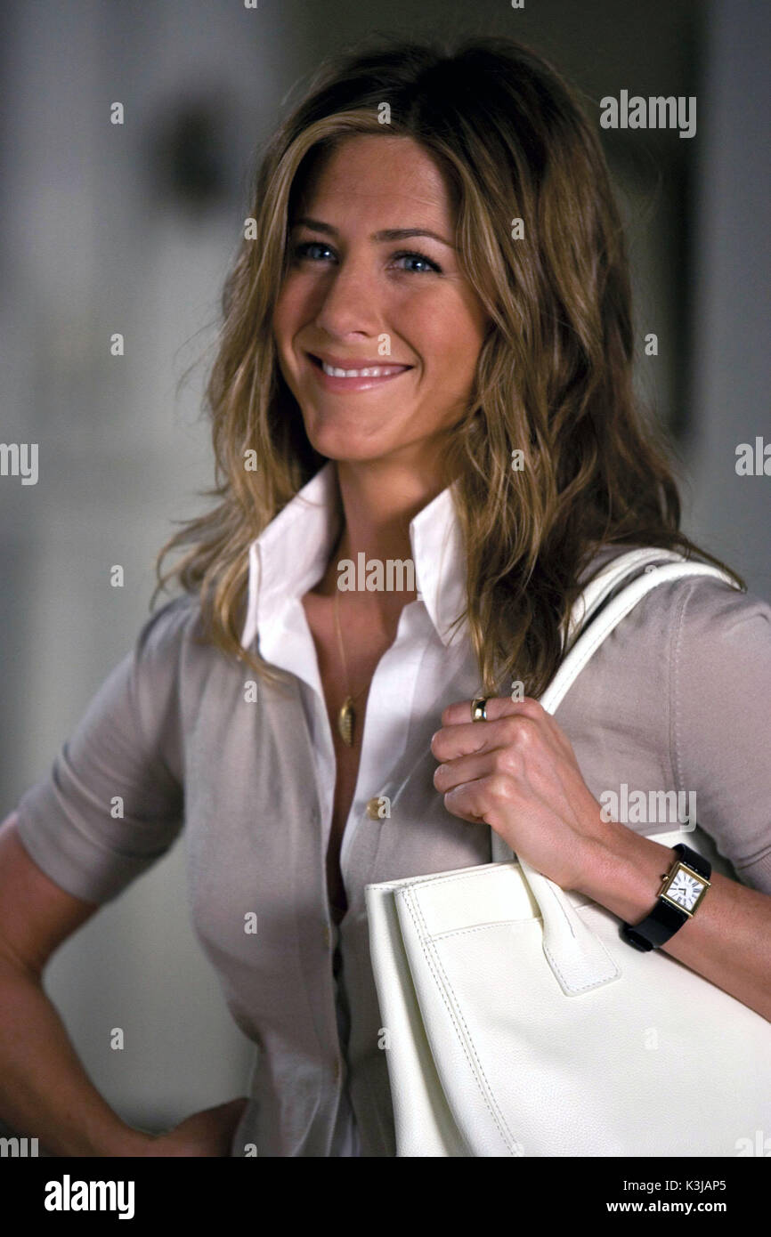 the break up film aniston stock photos the break up film aniston stock images alamy. Black Bedroom Furniture Sets. Home Design Ideas