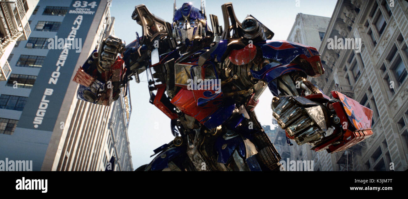 transformers peter cullen voices optimus prime transformers date