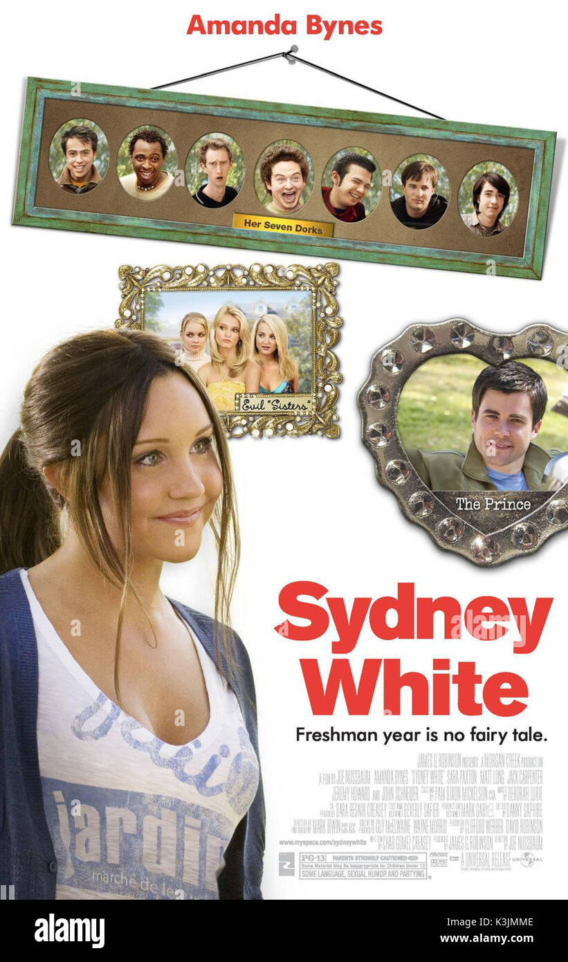 White dating site in Sydney