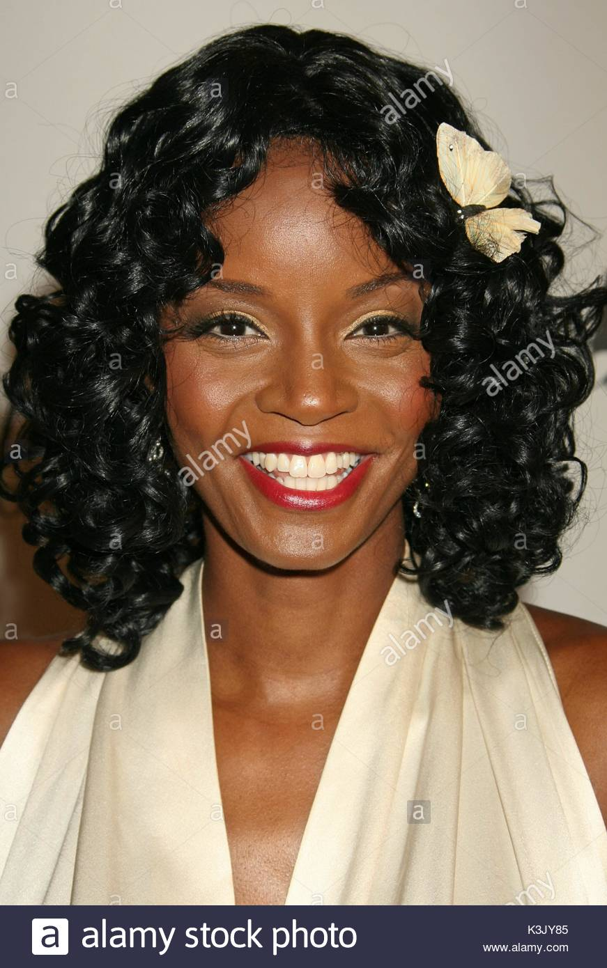 Discussion on this topic: Davinia Taylor (born 1977), tomiko-fraser/