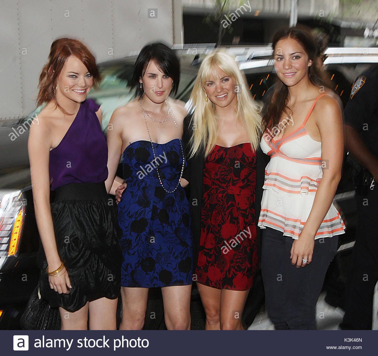 Celebrites Michelle Keegan nude (78 photo), Tits, Cleavage, Boobs, lingerie 2017