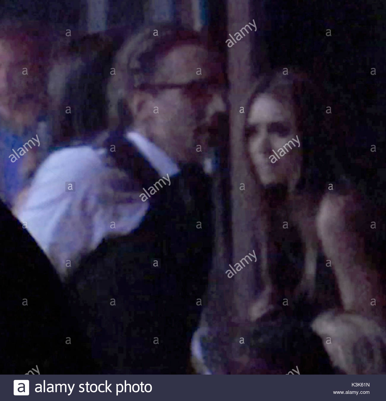 Jason trawick britney spears at her vip table in las vegas on britney spears at her vip table in las vegas on fiances birthday party in las vegas britney and her new beau jason trawick was spotted chatting to his kristyandbryce Choice Image