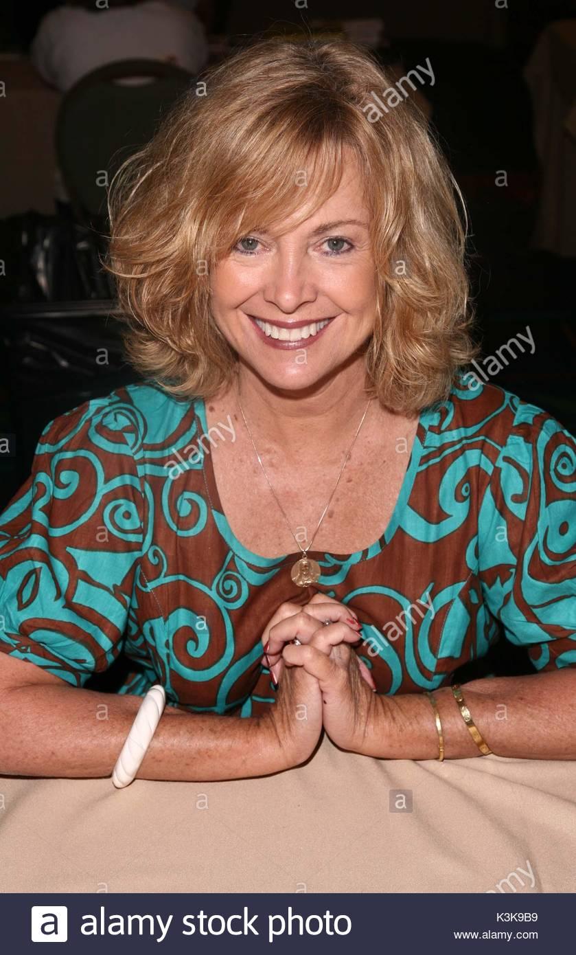 Ellen Adarna (b. 1988)