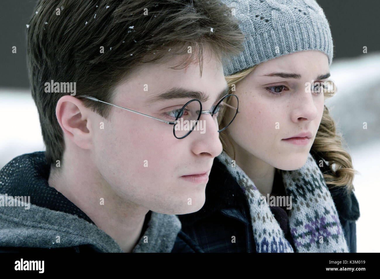 granger dating This is the story of harry potter and hermione granger's love, told from the eyes of their daughter hhr harry potter - rated: t - english - romance/family.