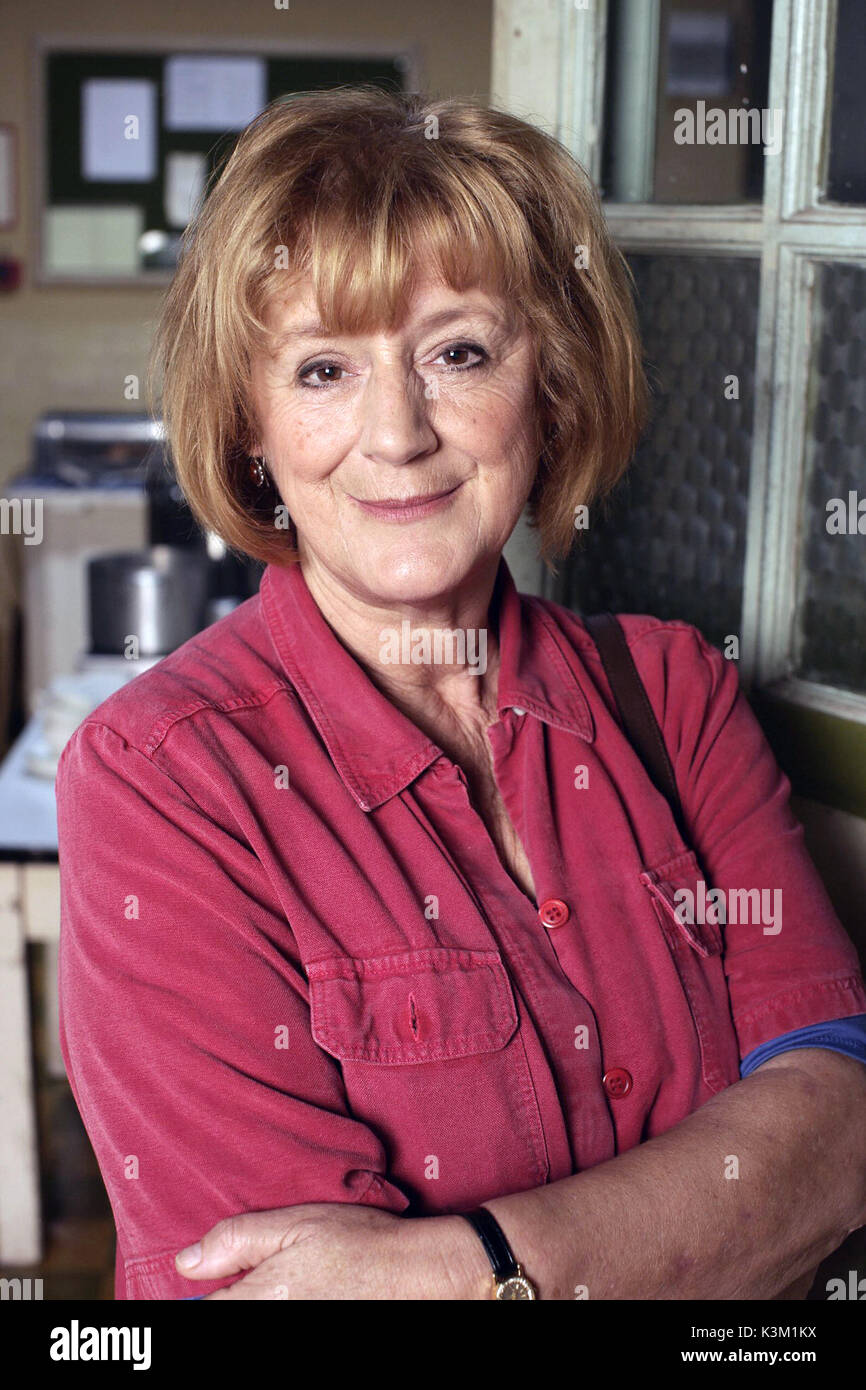 Maggie Steed nudes (22 fotos) Hacked, Twitter, butt