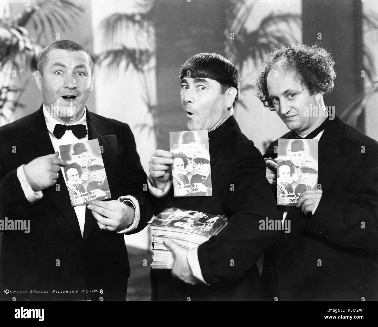 larry fine stock photos amp larry fine stock images alamy