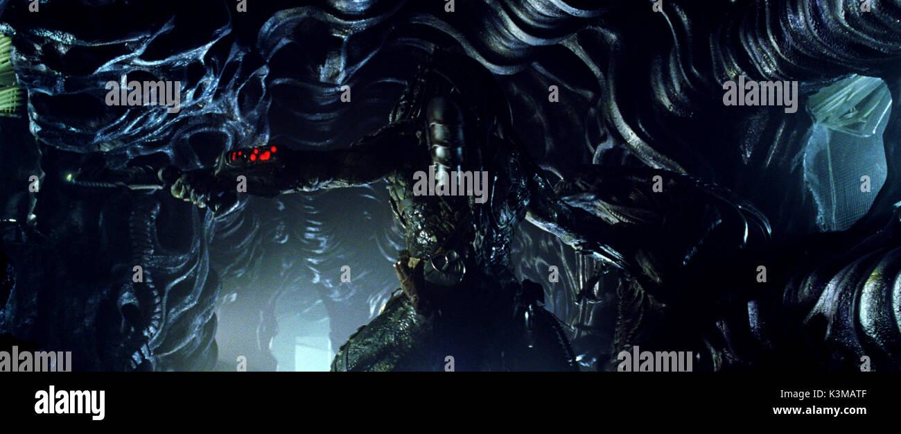 predator 1990 full movie tamil dubbed download