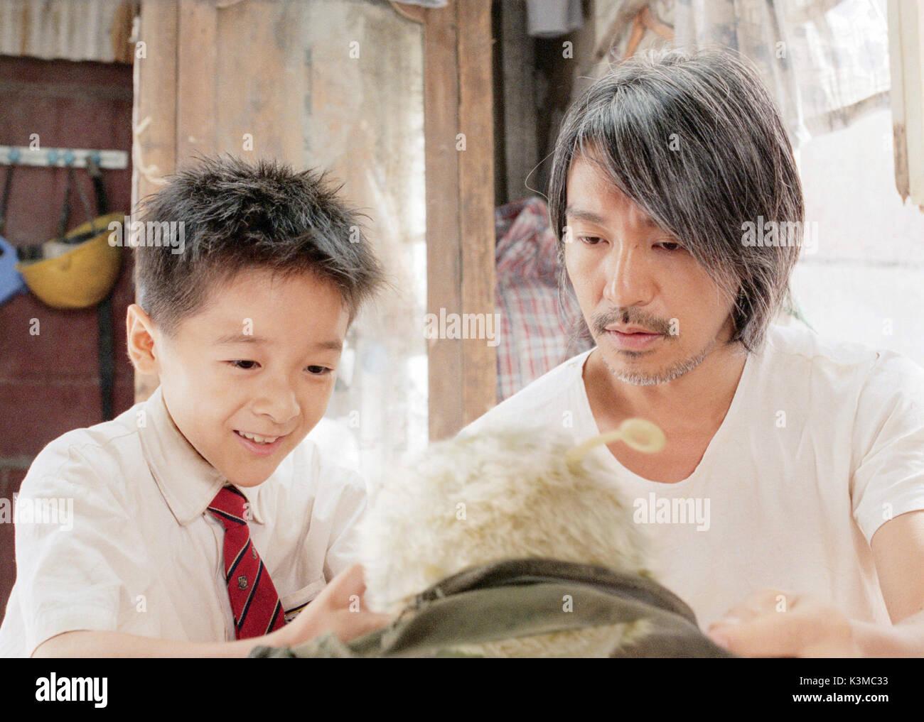 Jiao Xu Nude Photos 11
