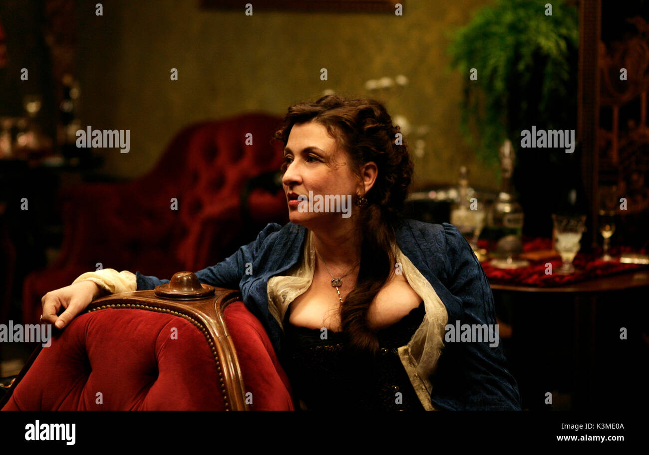 French prostitutes stock photos french prostitutes stock for Apollonide souvenir de la maison close