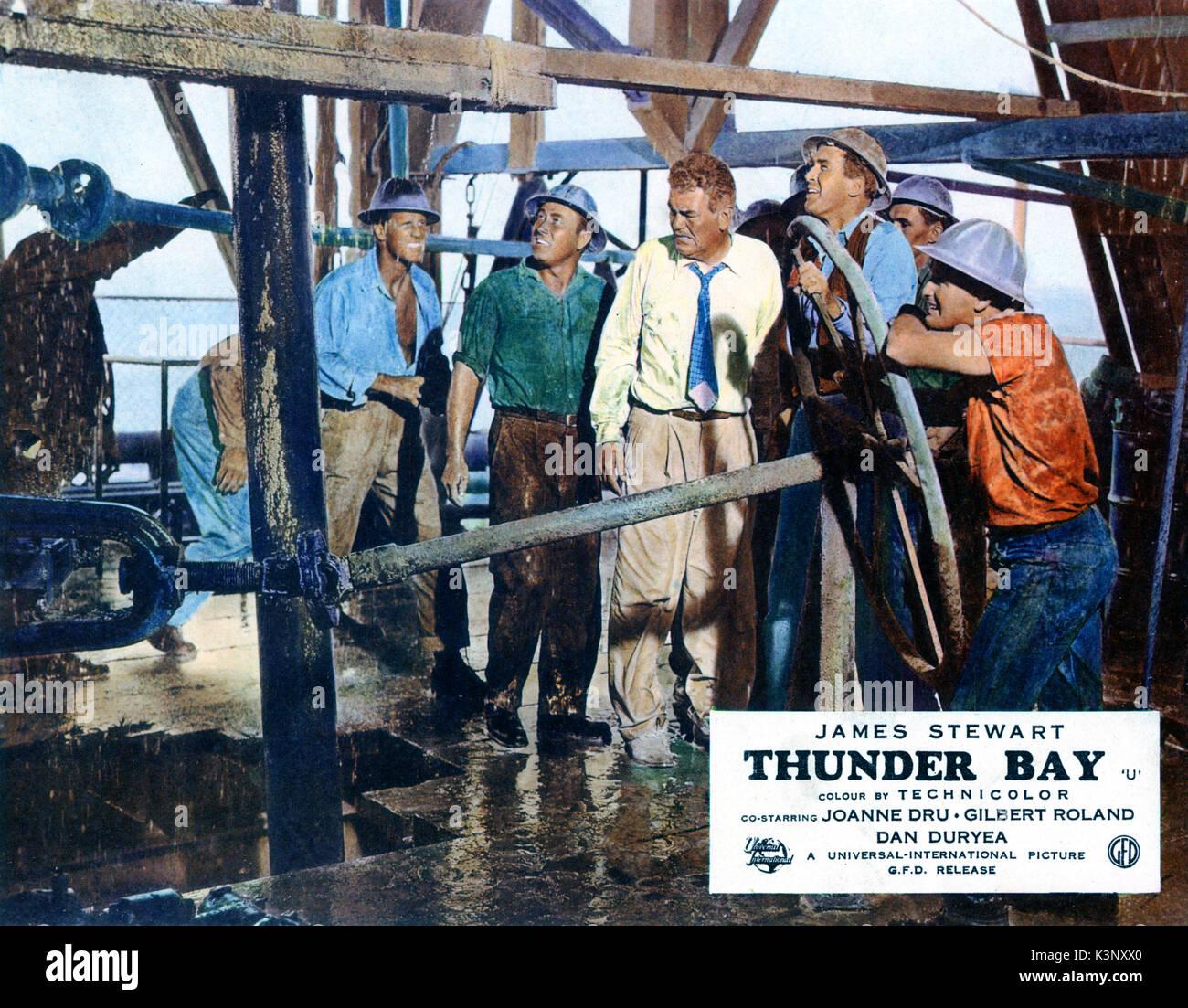 Thunder bay online dating