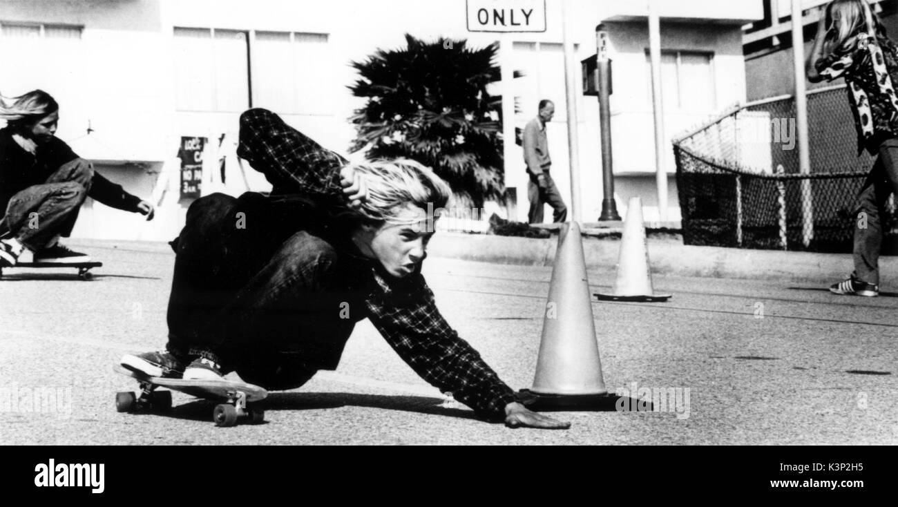 Z boys jay adams