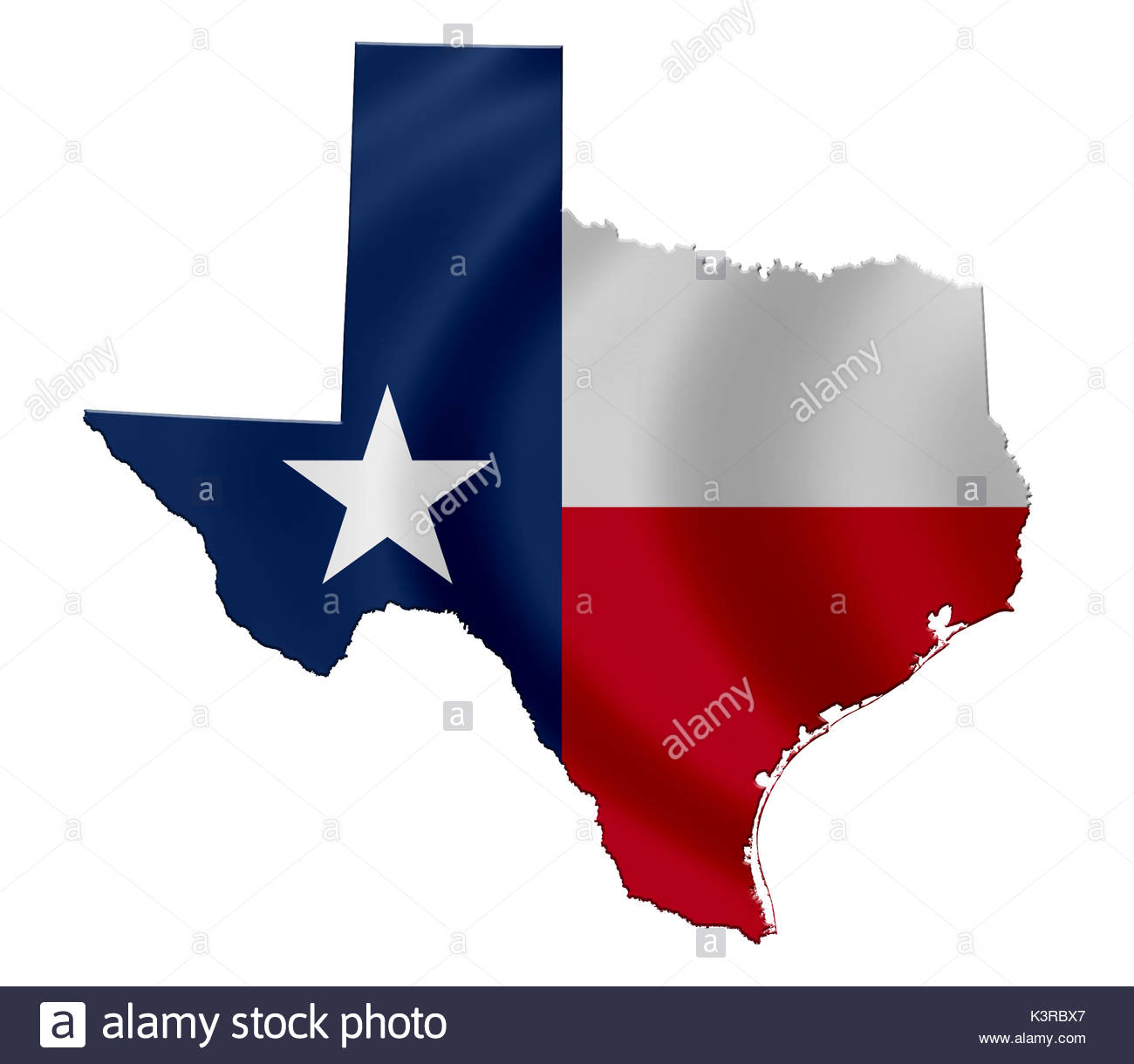 State Of Texas Map Icon Stock Photo Royalty Free Image - State of texas map