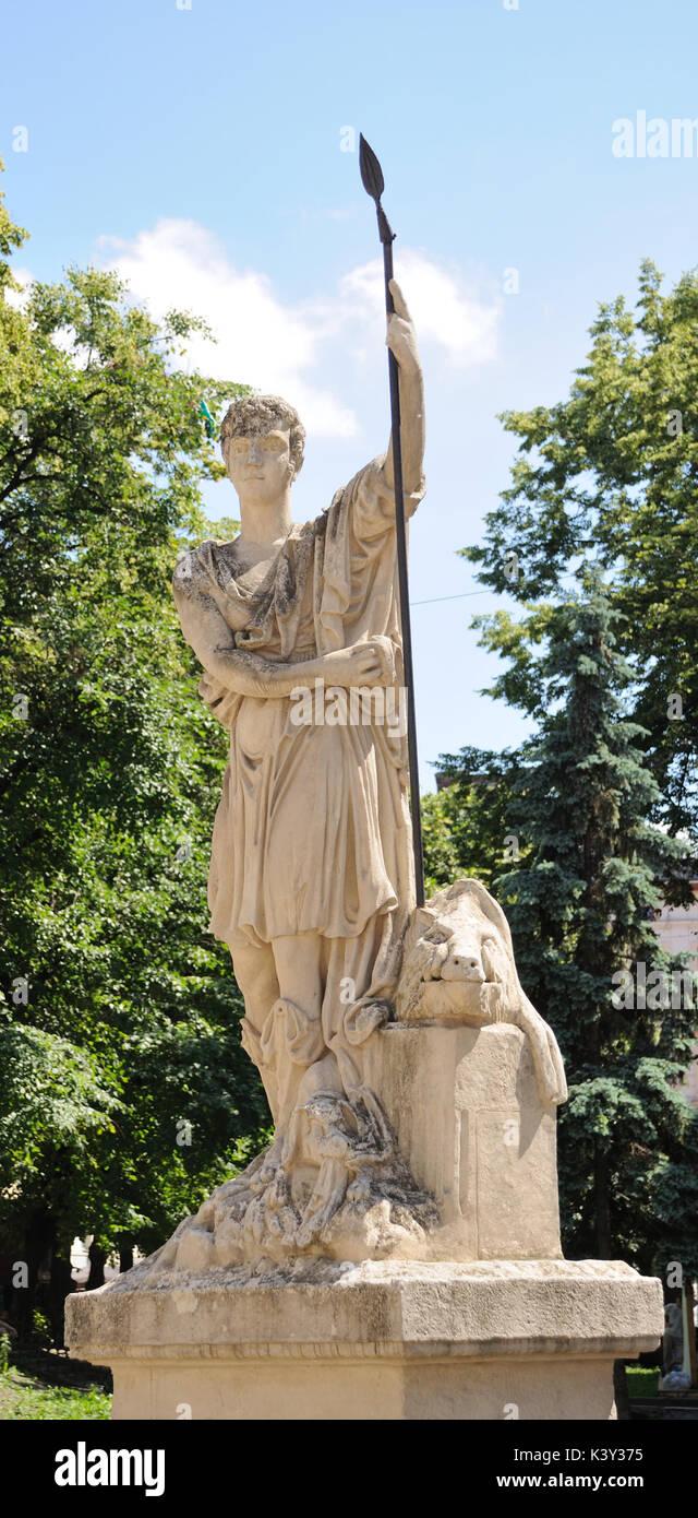Venus And Adonis Statue Adonis Statue S...