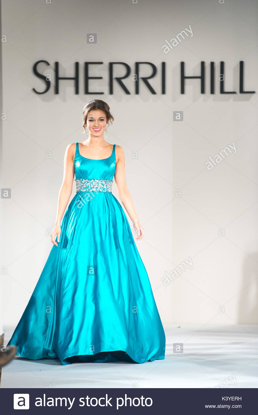 Outstanding Sadie Robertson Prom Dresses Embellishment - All Wedding ...