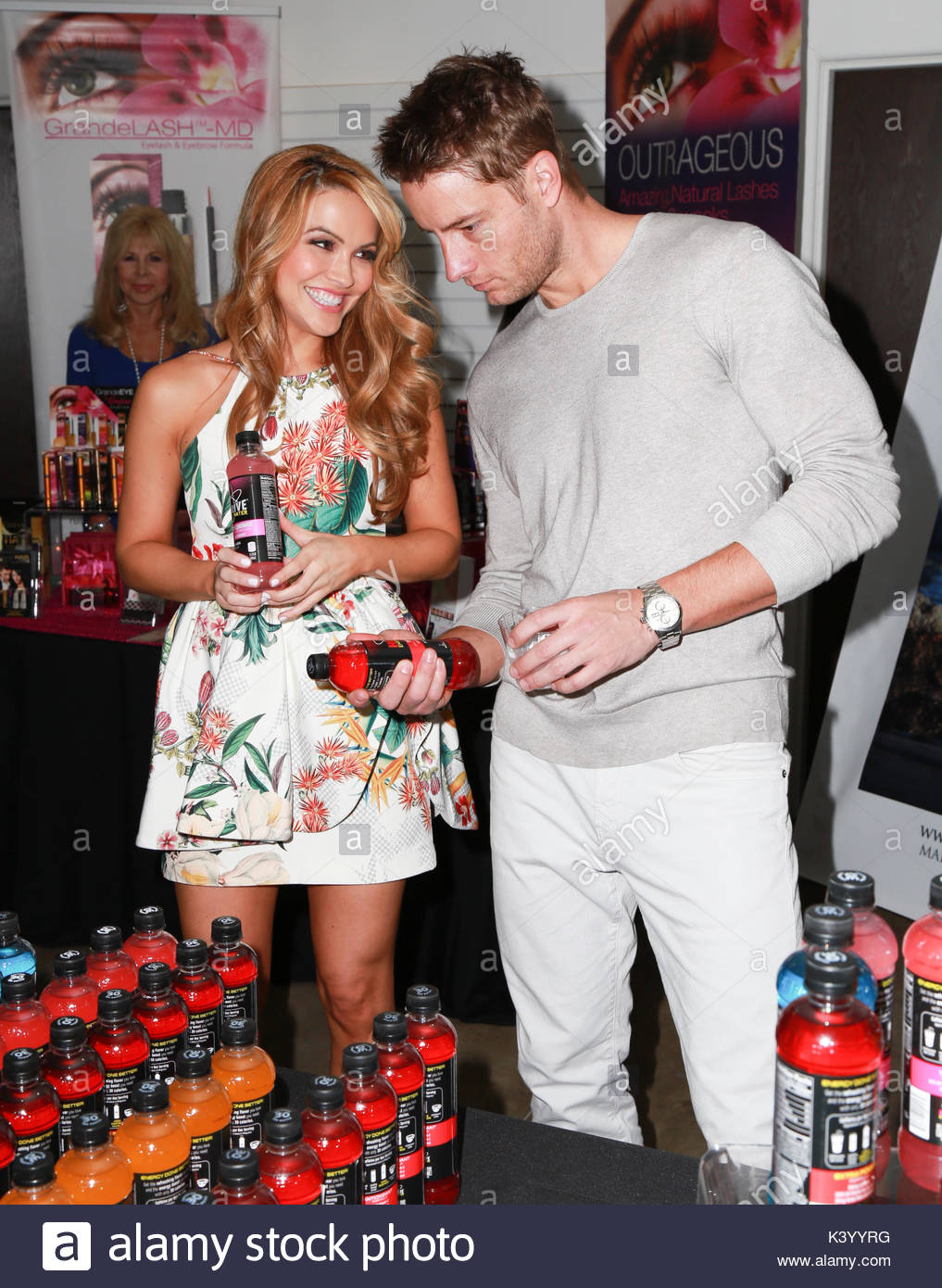 chrishell stause dating The latest tweets from chrishell hartley (@chrishell7) hollywood actress, but a few drinks deep and you'll hear i'm from kentucky.