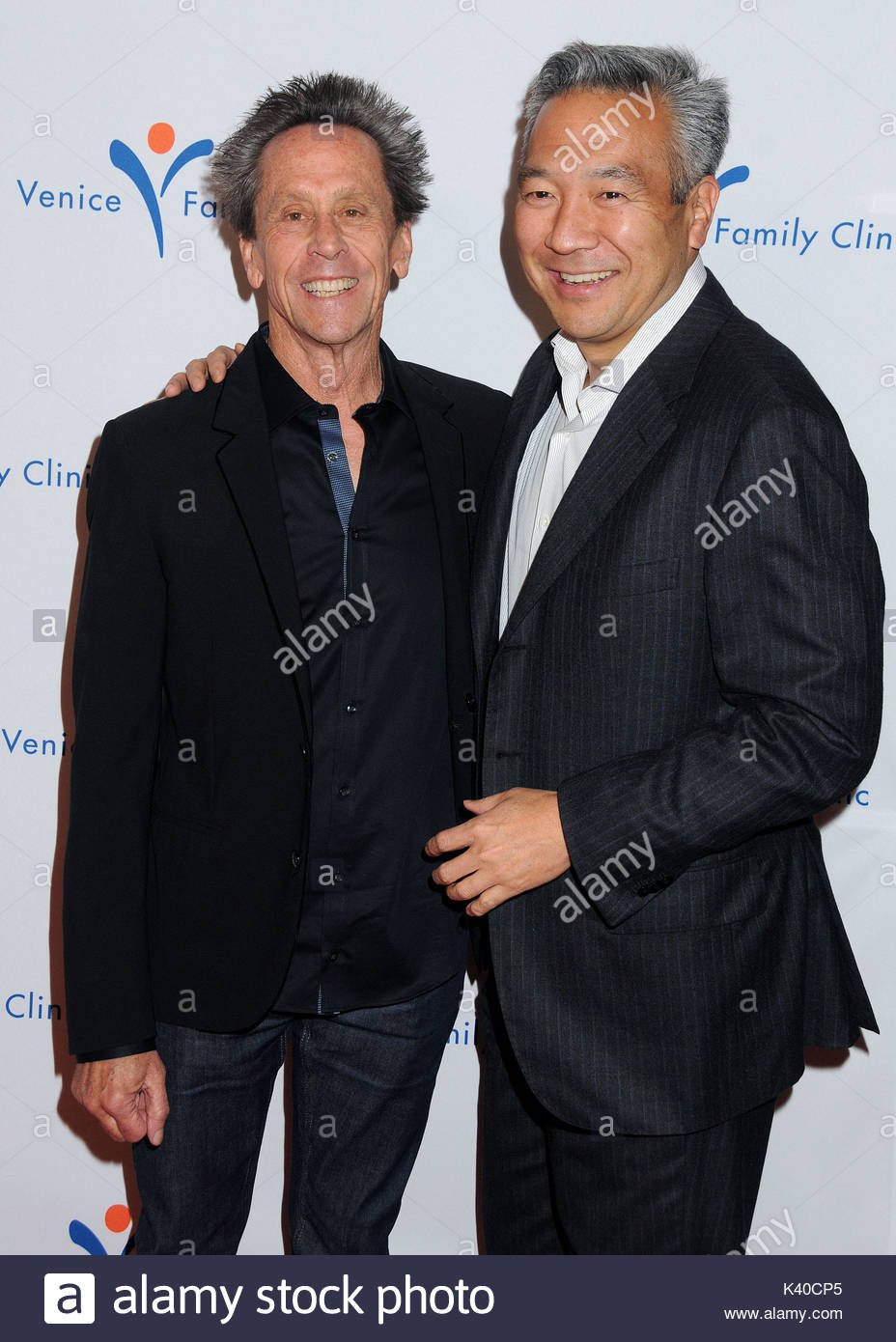 venice family clinic 2015 silver circle gala held at the beverly wilshire hotel in beverly hills california on march 9 2015 - Silver Hotel 2015