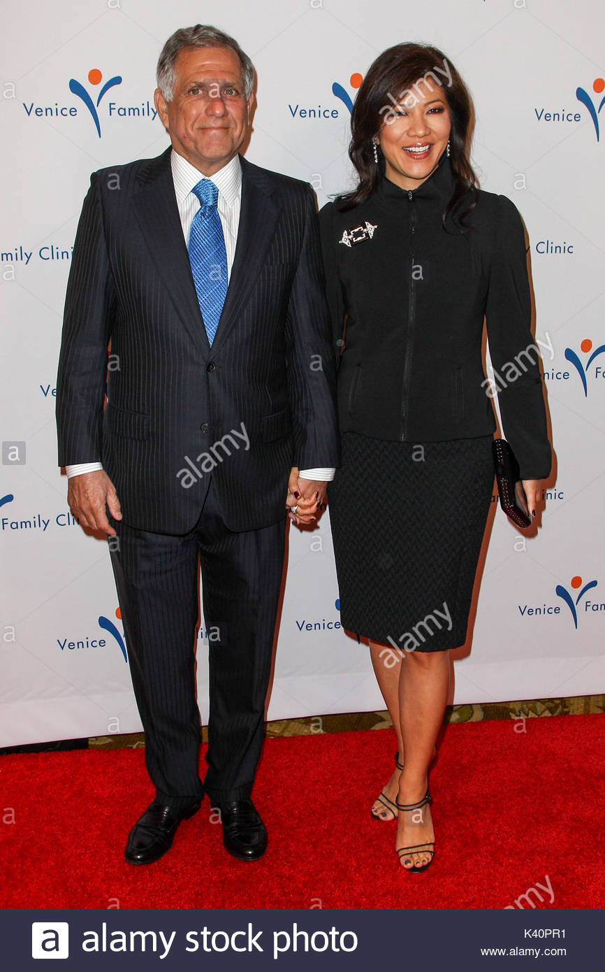 venice family clinics silver circle gala at regent beverly wilshire hotel on march 9 2015 in beverly hills california - Silver Hotel 2015