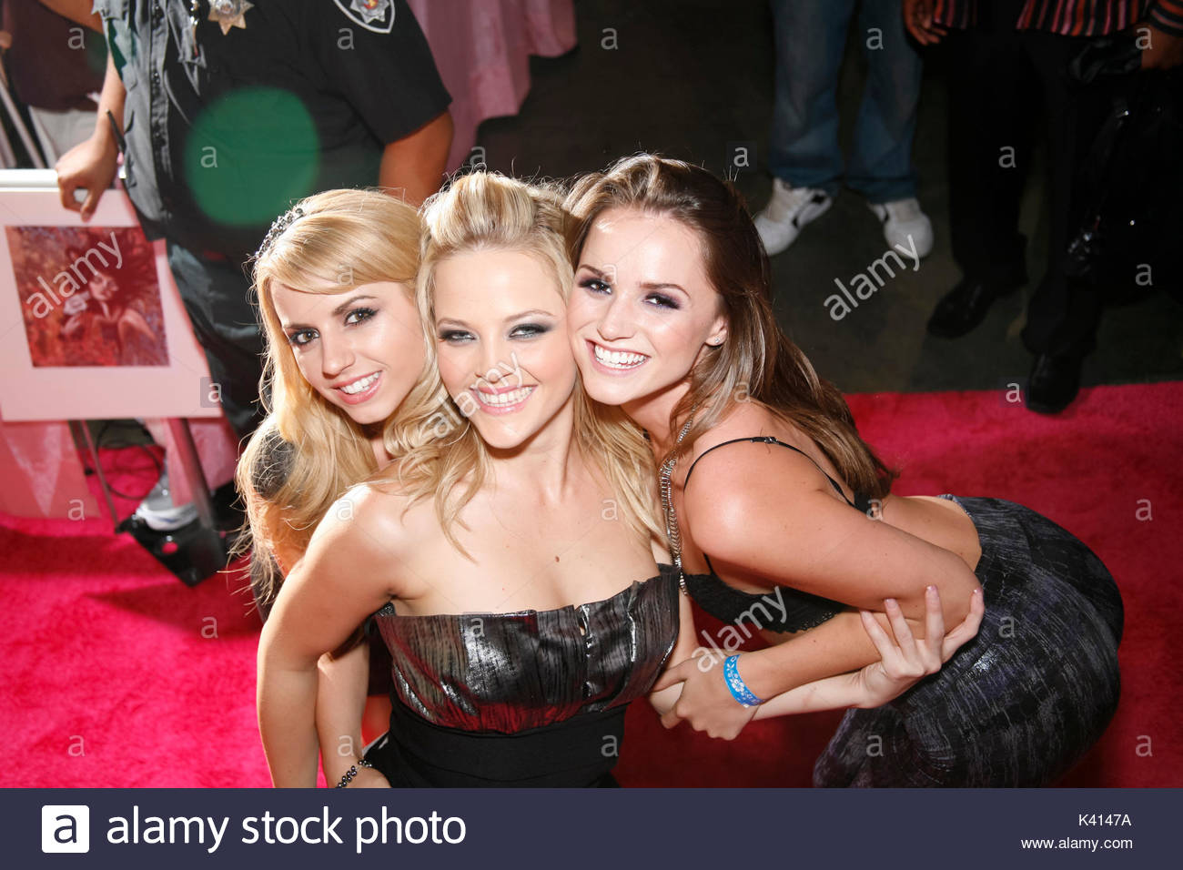 Tori Black Alexis Texas And Lexi Belle The F A M E Awards At Exxxotica The Largest Adult Consumer Show In The Country At The Los Angeles Convention