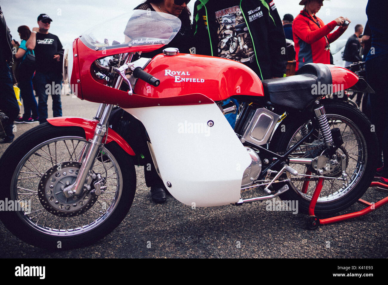 mv agusta classic stock photos mv agusta classic stock images alamy. Black Bedroom Furniture Sets. Home Design Ideas