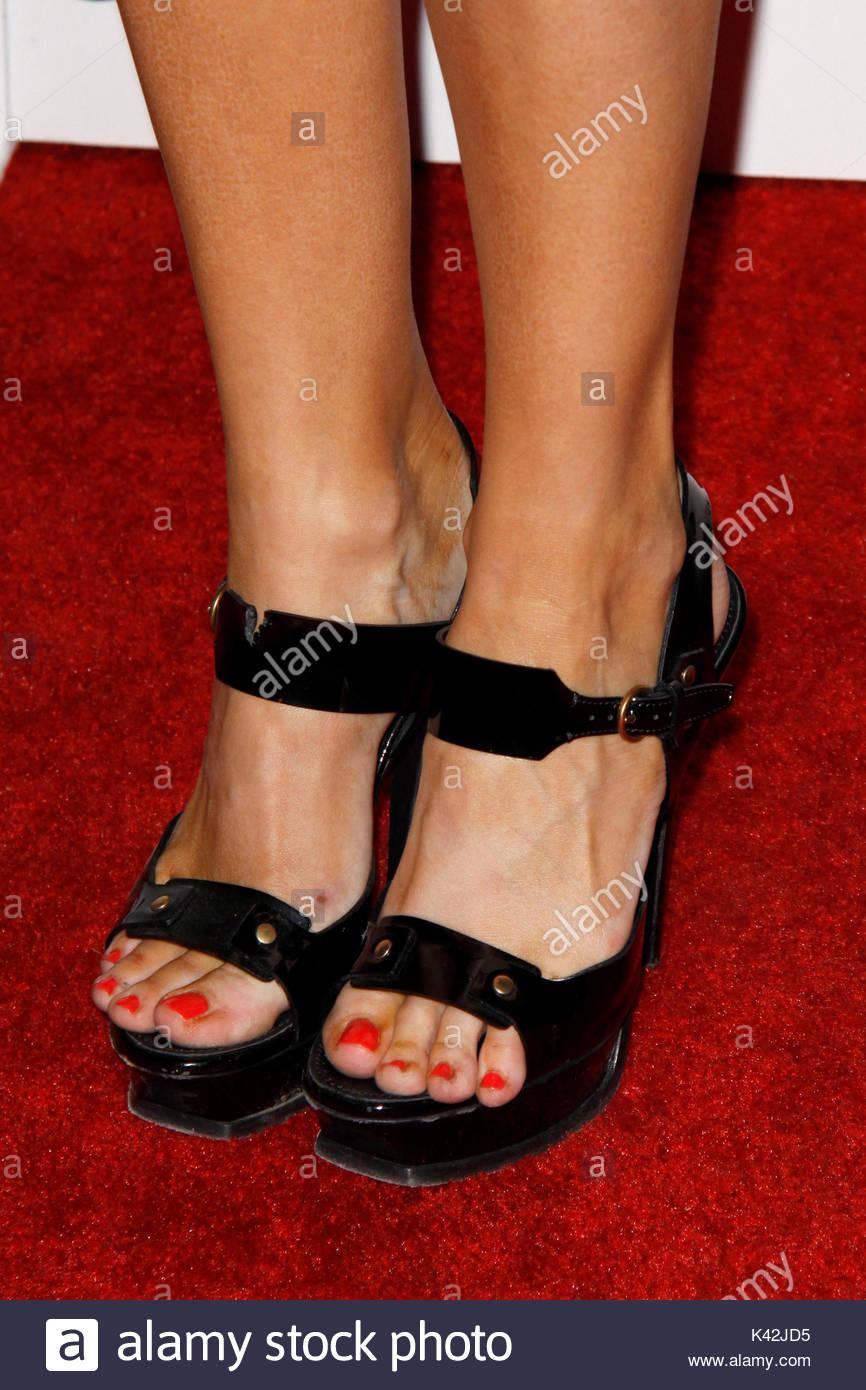 Feet Stephanie Pratt nude (66 foto and video), Ass, Fappening, Twitter, legs 2020