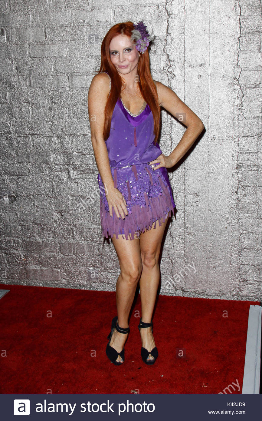 Young Phoebe Price naked (34 photo), Topless, Cleavage, Boobs, legs 2018