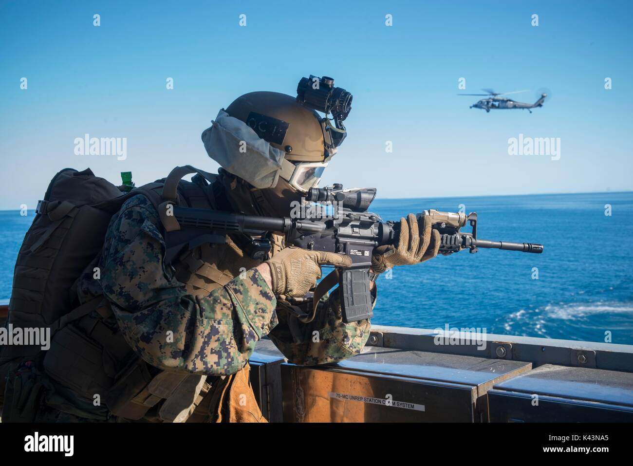 Us navy soldier search