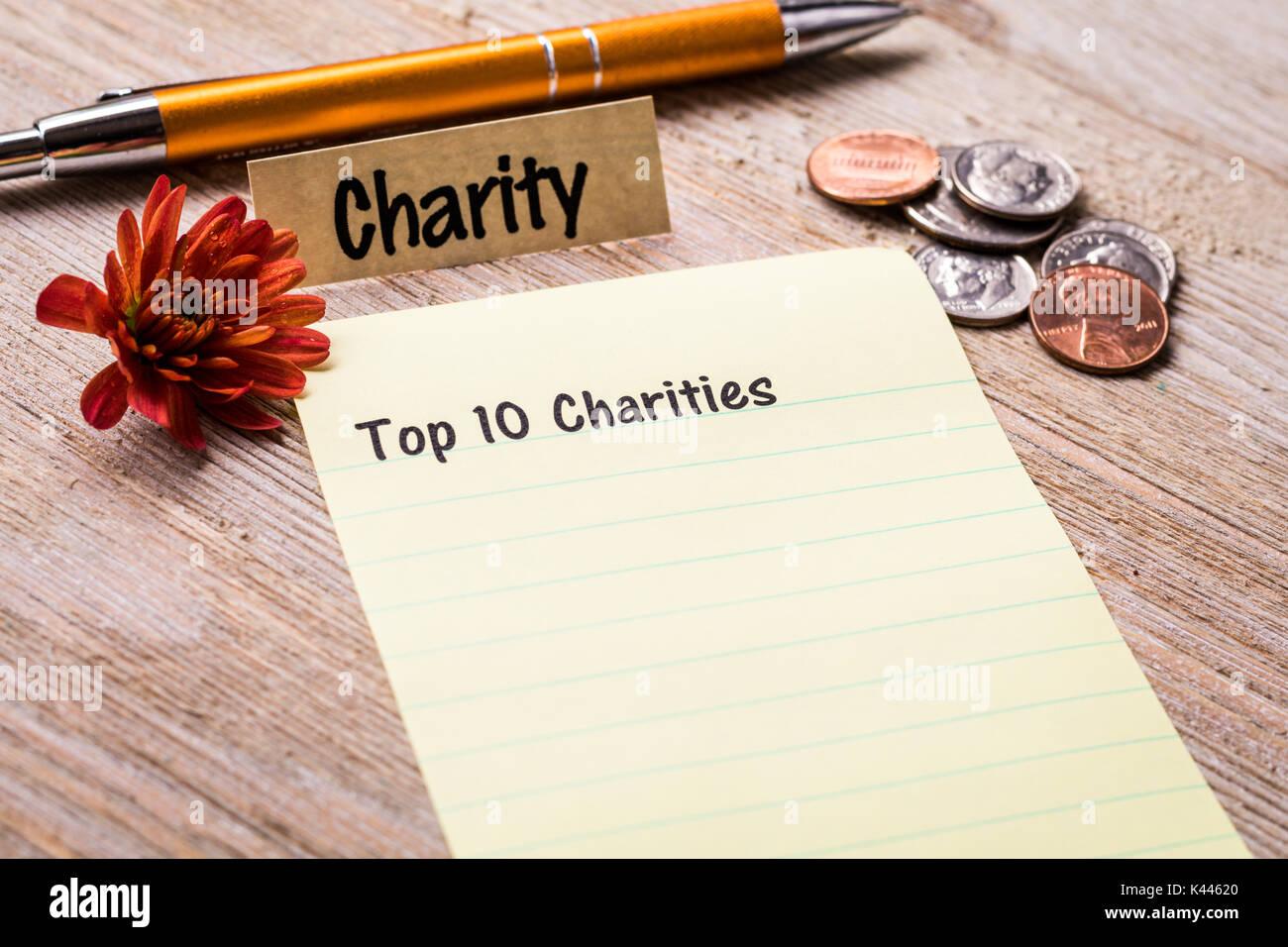 Clothing Donation Charity Stock Photos Clothing Donation Charity