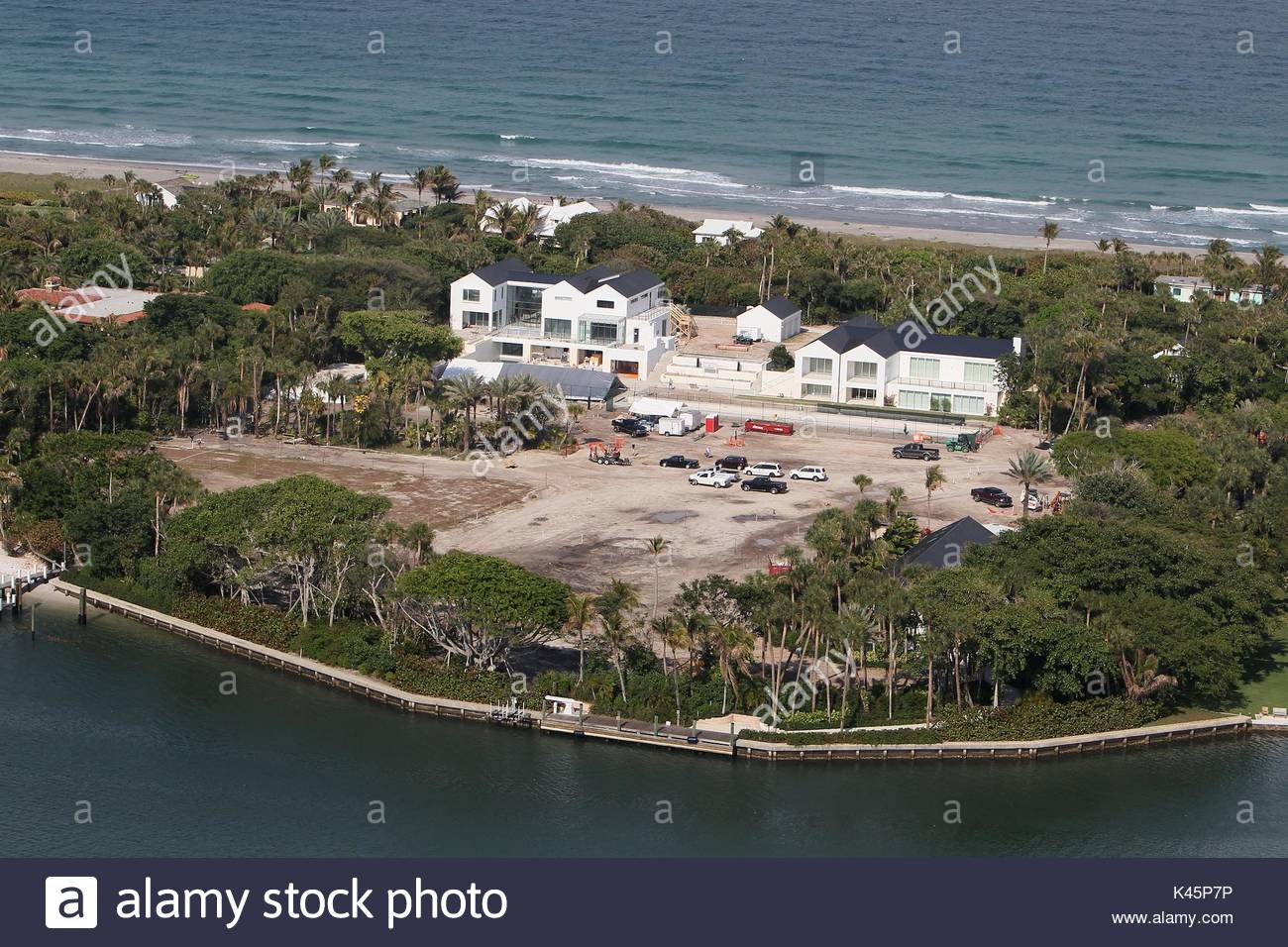 Tiger woods and elin nordegren 39 s house tiger woods 39 could Images of tiger woods house