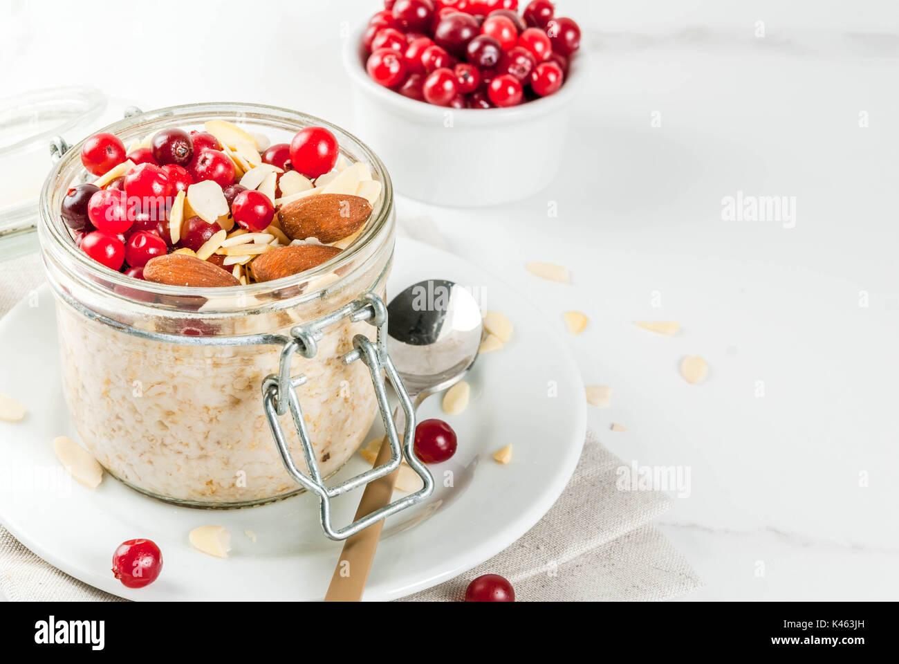 Healthy Christmas Morning Breakfast Ideas - Best Breakfast 2017