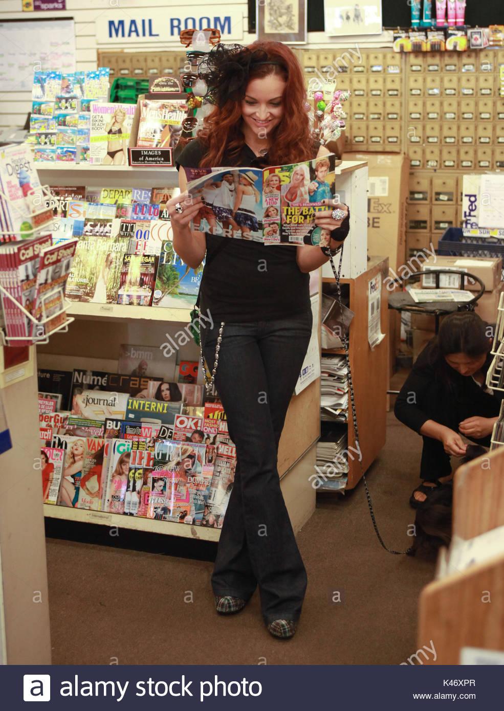 Celebrity Apprentice Recap: March 14th, 2010 - Diva Dirt