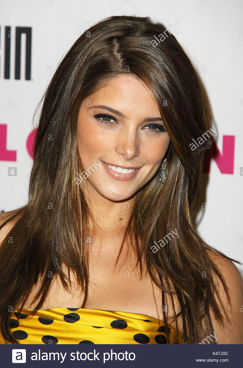 Youtube Ashley Greene nudes (65 foto and video), Topless, Leaked, Twitter, braless 2019