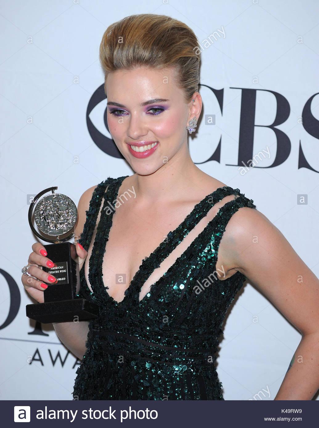 picture 49. Scarlett Johansson